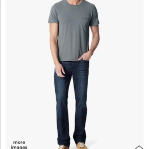 ☘️Joes jeans rebel relaxed fit!! Cheap!☘️
